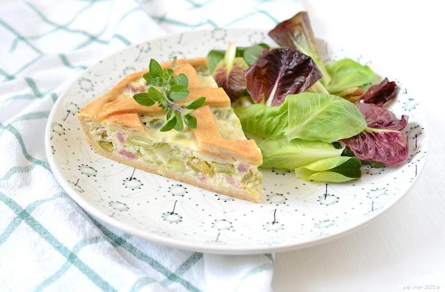 crostata-salata-di-fave-e-asparagi