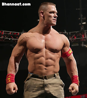 John Cena Quotes In Hindi
