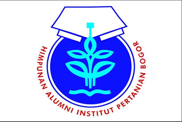 Alumni IPB