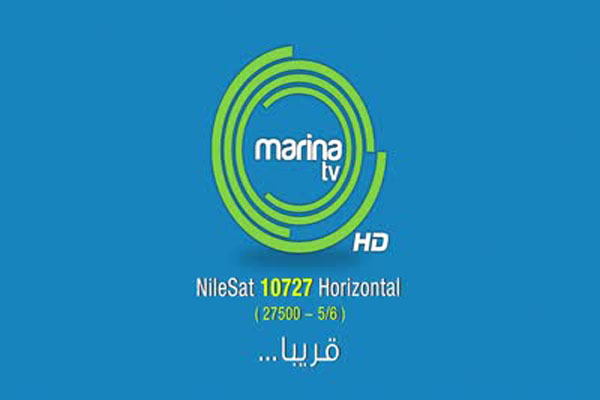 Kana Tv Frequency On Hotbird