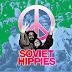 VA - Soviet Hippies OST (2018)