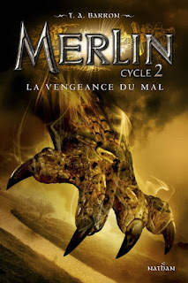 http://lacaverneauxlivresdelaety.blogspot.fr/2016/05/merlin-cycle-2-tome-2-la-vengeance-du.html