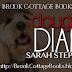 On Tour | Dougal's Diary