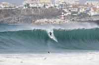 40 Kanoa Igarashi Rip Curl Pro Portugal foto WSL Damien Poullenot