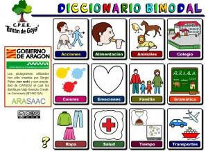 http://www.catedu.es/diccionario_bimodal/