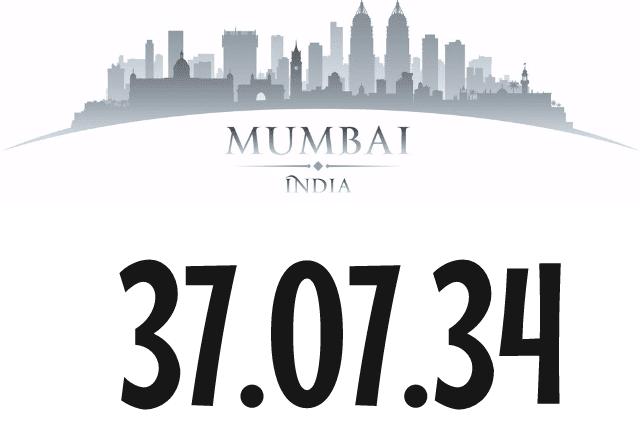 Mumbai Matka Hot Line Singal Jodi Trick