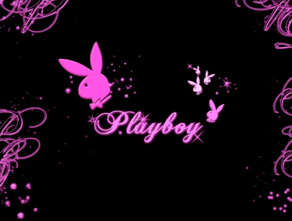 Playboy Bunny Wallpaper Wallpapers Zones