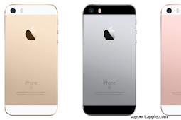 Apple iPhone X, 6s dan SE Stop Produksi, Kenapa?