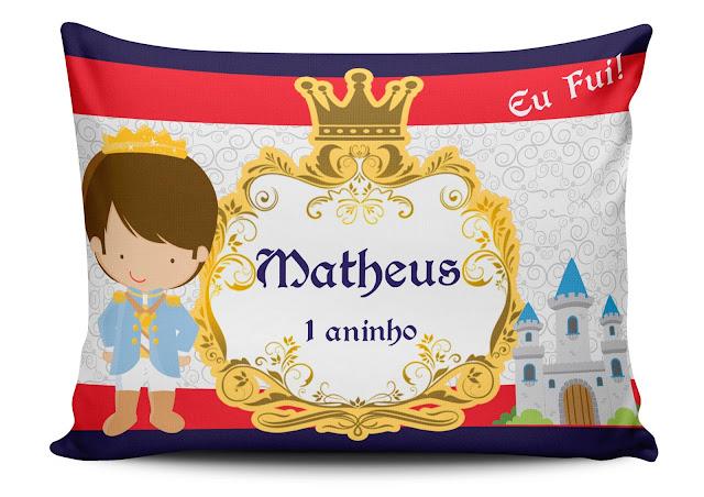 Almofadas-personalizadas-para-festas-infantis-the-marks