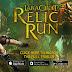 DESCARGA Lara Croft: Relic Run GRATIS (ULTIMA VERSION FULL E ILIMITADA PARA ANDROID)