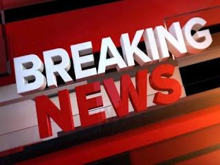 Terrorists target Shia seminary, kill 30 in Pakistan
