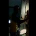 Heboh !! Video Detik-detik Suami Gerebek Istrinya Seorang PNS Selingkuh Di Kamar Hotel