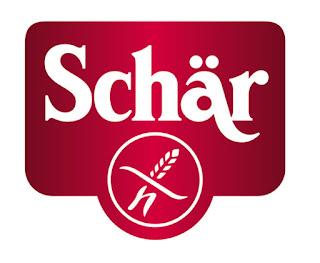 CLUB SCHAR