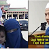 Zul Yahya Kongsi Cerita Penghijrahannya, Dulu Gaji RM10 -20 Ribu Sebulan Tapi Tak Puas