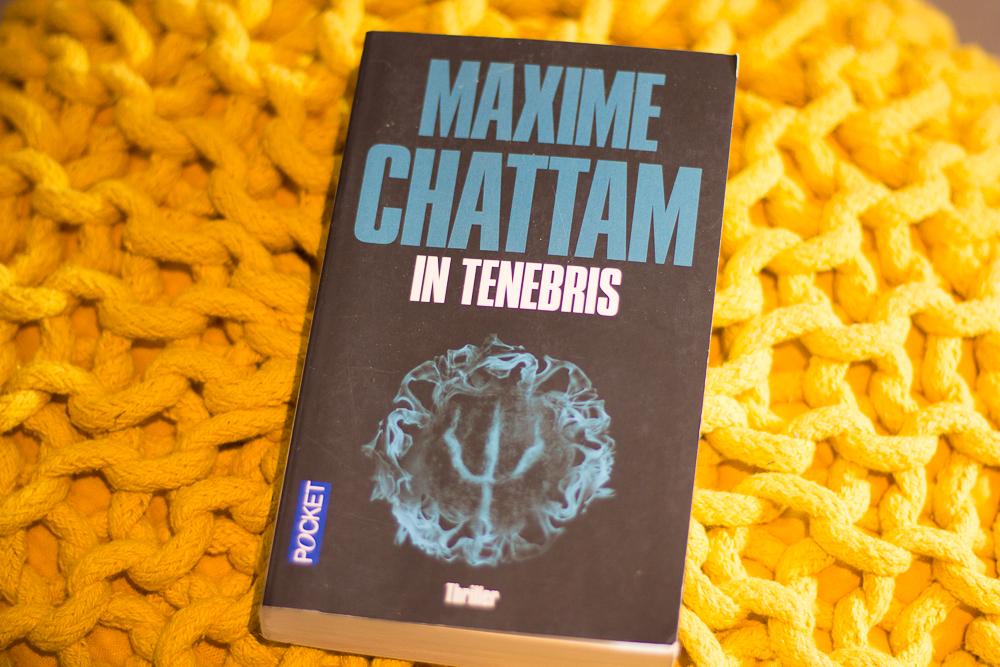 lecture - chattam - in - tenebris