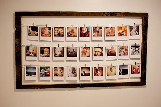 cujen the lejen Monstagram  Print Out Your Instagram Photo
