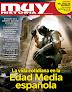 Muy Historia - La vida en la edad media española
