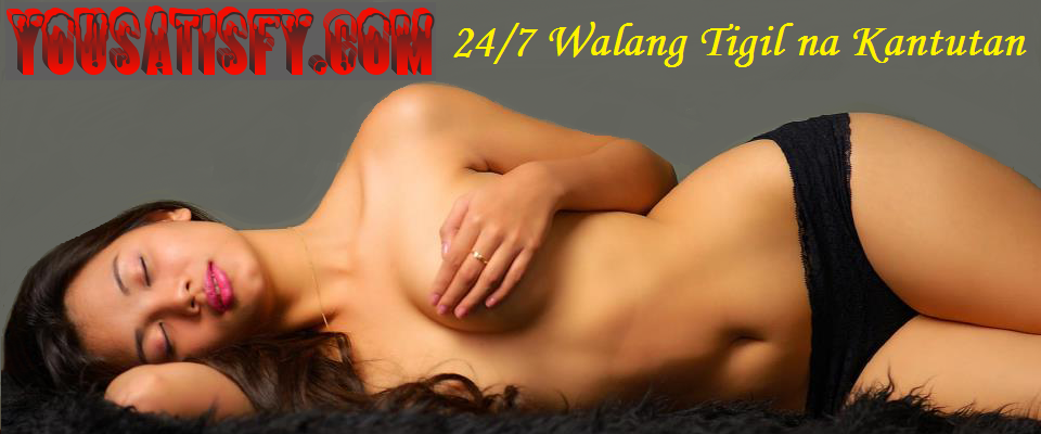 Pinay Cellphone Sex Scandal 13