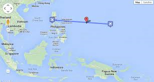 Guam And Philippines Map Guam Philippines Map | Map Of Us Western States