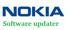 Nokia-Software-Updater-Latest-Version-4.3.2-Full-Setup-Installer