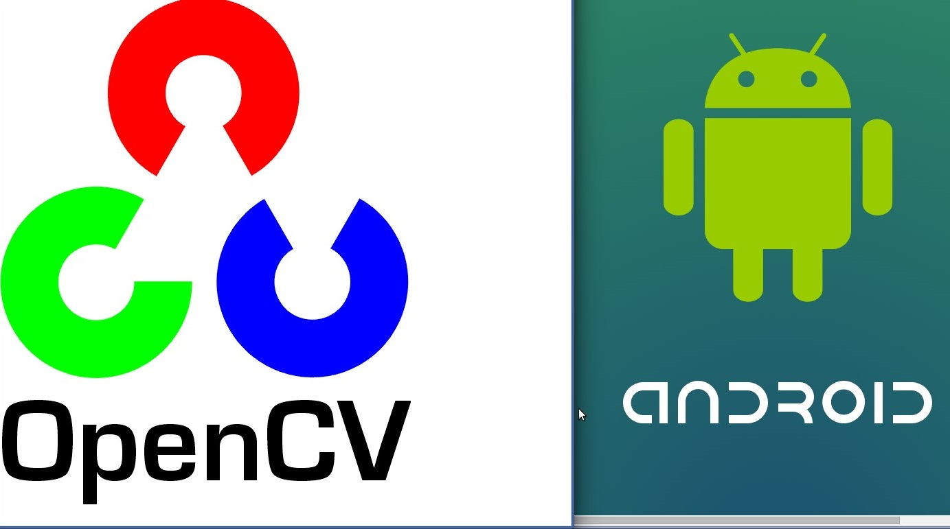 OpenCV for Android Camera Orientation | Show fullscreen camera