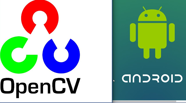 OpenCV for Android Camera Orientation