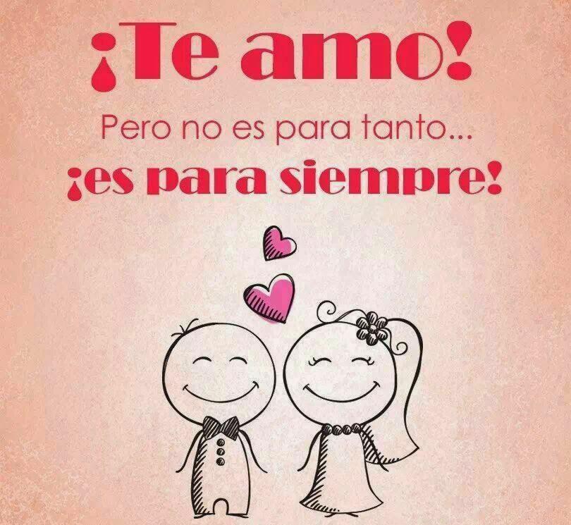 Sentimiento Y Palabras De Amor El Amor Imagenes