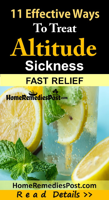 Altitude Sickness, How To Get Rid Of Altitude Sickness, Home Remedies For Altitude Sickness, How To Treat Altitude Sickness, Altitude Sickness Treatment, Altitude Sickness Home Remedies, How To Cure Altitude Sickness, Altitude Sickness Remedy, Remedy For Altitude Sickness, Cure Altitude Sickness, Treatment For Altitude Sickness, Best Altitude Sickness Treatment, Altitude Sickness Relief,