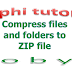 Delphi and other DIY