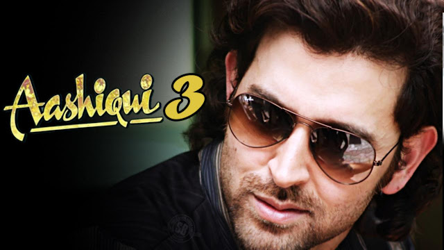 Download Aashiqi 3 Full Movie Free HD