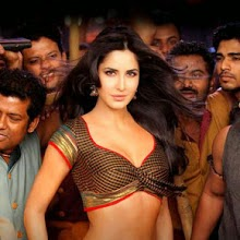 Chikni Chameli Song Lyrics