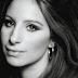 Barbra Streisand aprueba remake de A Star is Born con Lady Gaga y Bradley Cooper