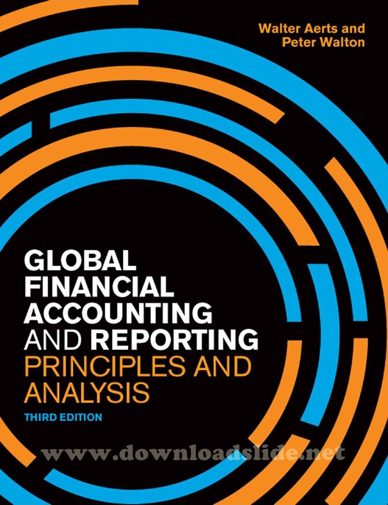 Download ebook financial accounting and reporting 18th edition by download ebook global financial acc fandeluxe Image collections