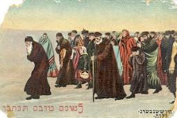 Os Cristãos Novos e o Abafador