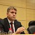 Elvir Karajbić iz SDP-a izabran za predsjedavajućeg Zastupničkog doma Parlamenta FBiH