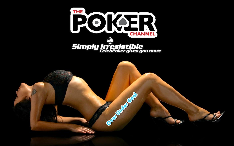 Panduan Menang Bermain Poker ~ Bandar Bola Online Terpercaya