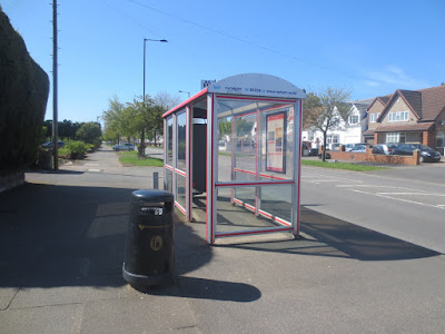 Bus_Stops_In_The_UK