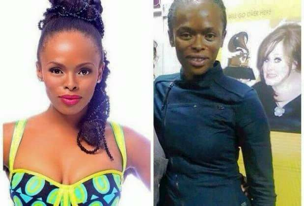 Man Divorces Wife for Deceiving Him With Makeup {Pictures Attached}
