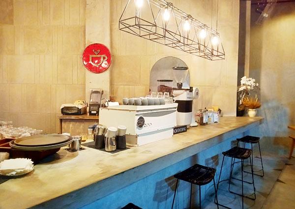 gudang kopi indonesia yogyakarta