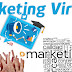 ¿Qué es el marketing viral?