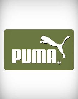puma air vector logo, puma air logo vector, puma air logo, puma air, puma air logo ai, puma air logo eps, puma air logo png, puma air logo svg
