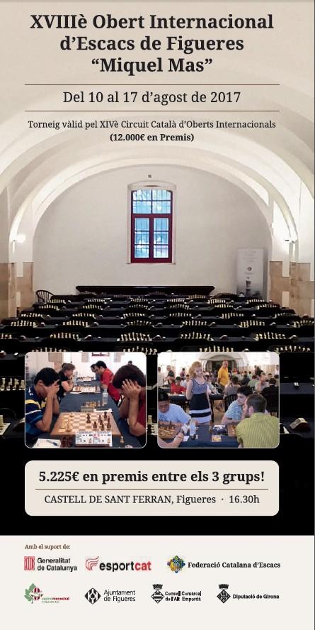 http://www.escacsfigueres.com/XVIobert/index.html
