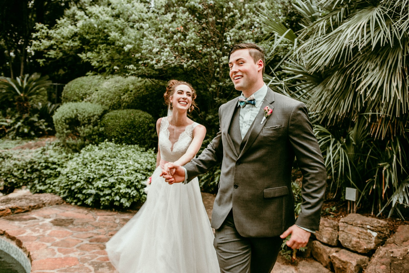 top wedding photography in Austin, TX