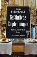 https://www.genialokal.de/Produkt/Tom-Hillenbrand/Gefaehrliche-Empfehlungen_lid_29762234.html?storeID=barbers