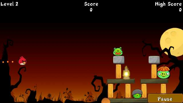 angry birds hd game free download for nokia 5233