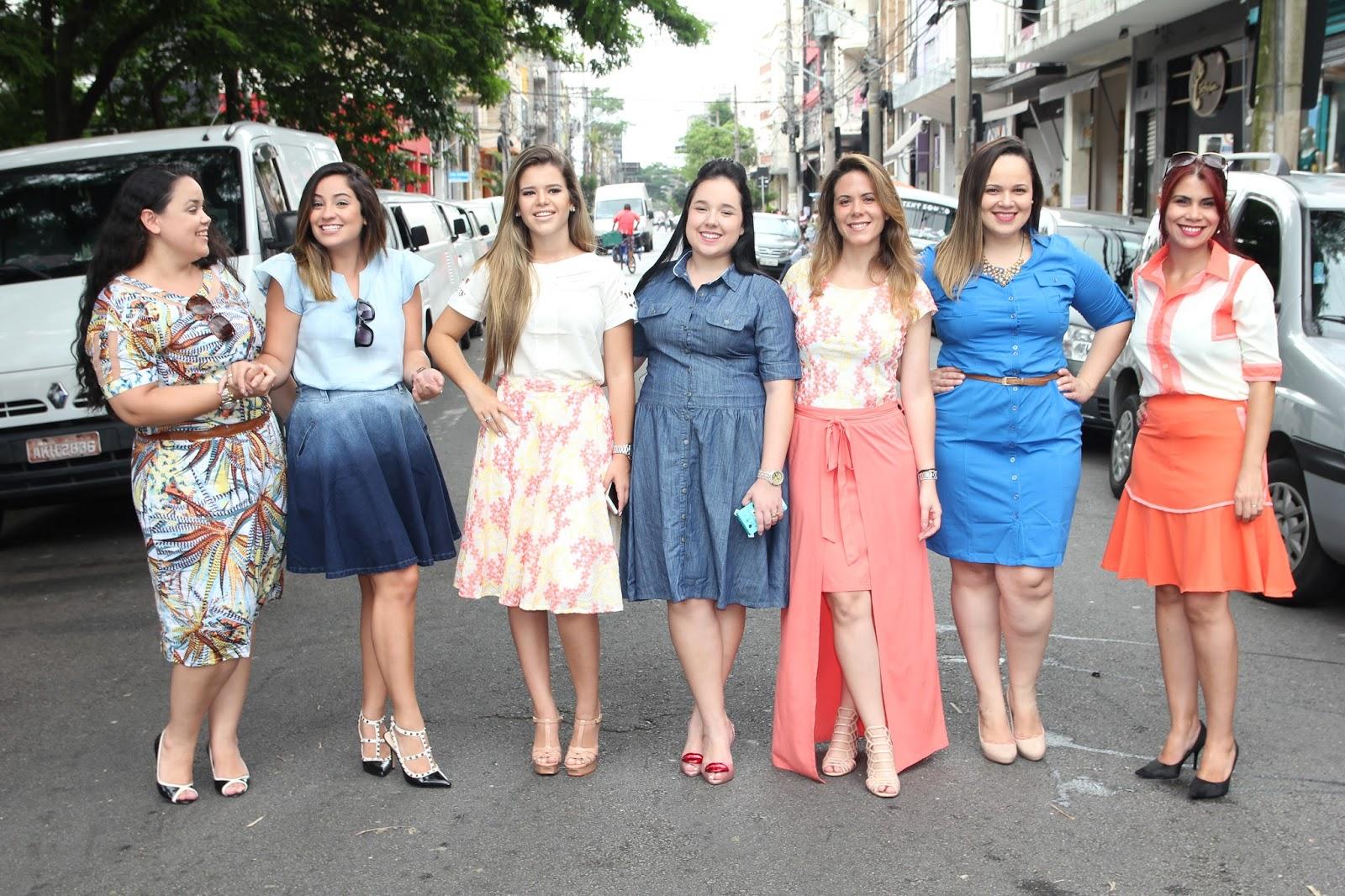 Lançamento Kabene Alto Verão 2016 blog Estilo Modas e Manias