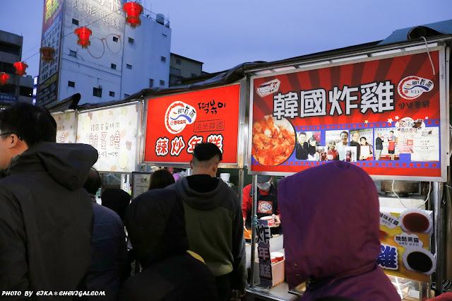 MG 3243 - 2018大甲媽祖9天8夜繞境即將展開!國際文化節活動與週邊美食介紹~