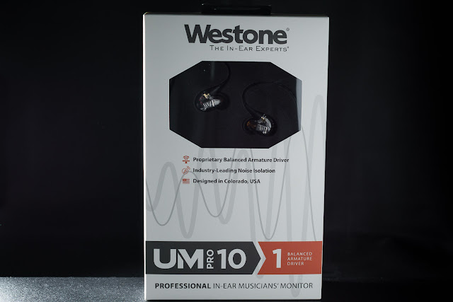westone new um pro 10 reviews headphone reviews and discussion head. Black Bedroom Furniture Sets. Home Design Ideas