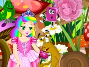 Play the best free online girl games, enjoy Princess Juliet Hardest Escape Wonderland and all Princess Juliet games only on GamesGirlGames.com. Princess Juliet has arrived in Wonderland. A magical and mystical realm. She needs to find her way back home and you are the one who can help her. Check out Wonderland and find the clues that will help Juliet to get inside the magical castle. There it is a portal that will take Juliet back. Make sure you do not miss a thing. Have fun!