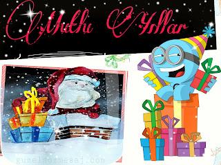 Yeni yıl mesajları facebook